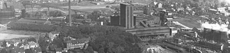 Hannover Termine